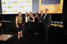 Best_Partnership-Bacardi_and_Virgin_Atlantic