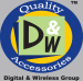 Digital & Wireless Group