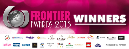 frontier-awards-2013-WINNERS