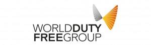 WDFG_Logo_JPEG_HighRes_2012_09_10_15_56_44