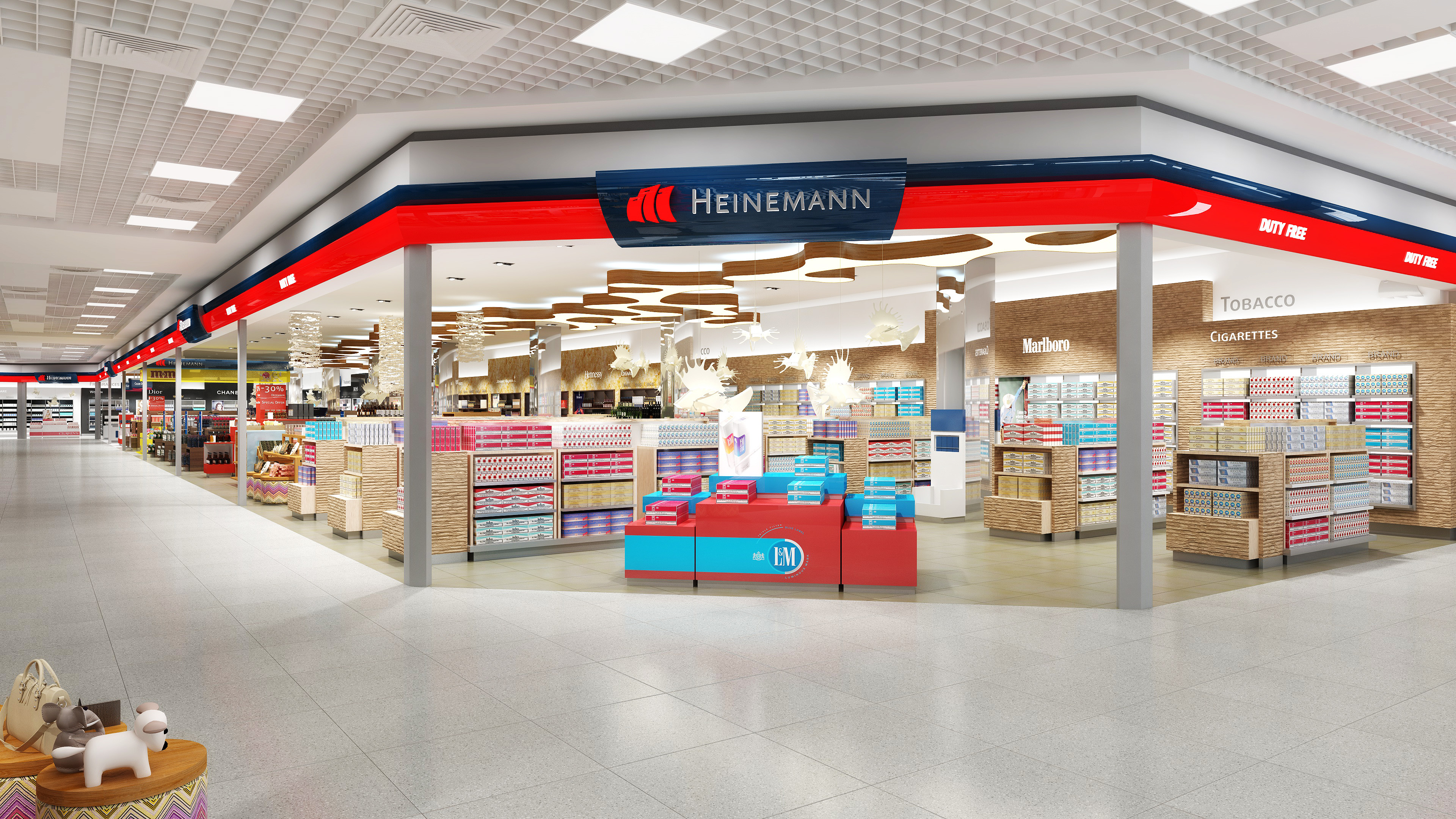 heinemann Heinemann is a publisher of professional resources and a provider of educational services for teachers, kindergarten through college.