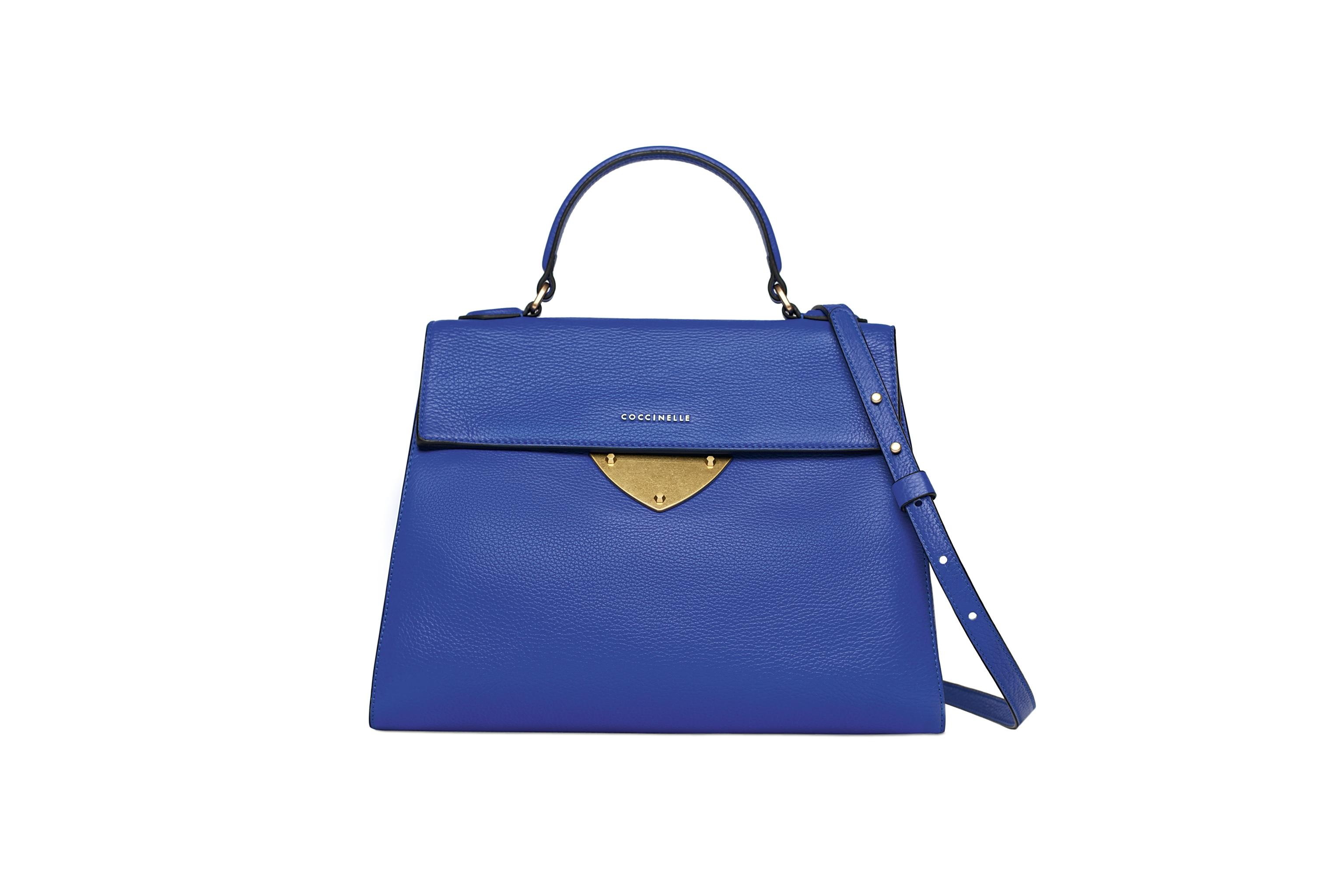 Spring Summer 2015 Bags Bag Spring Summer 2015