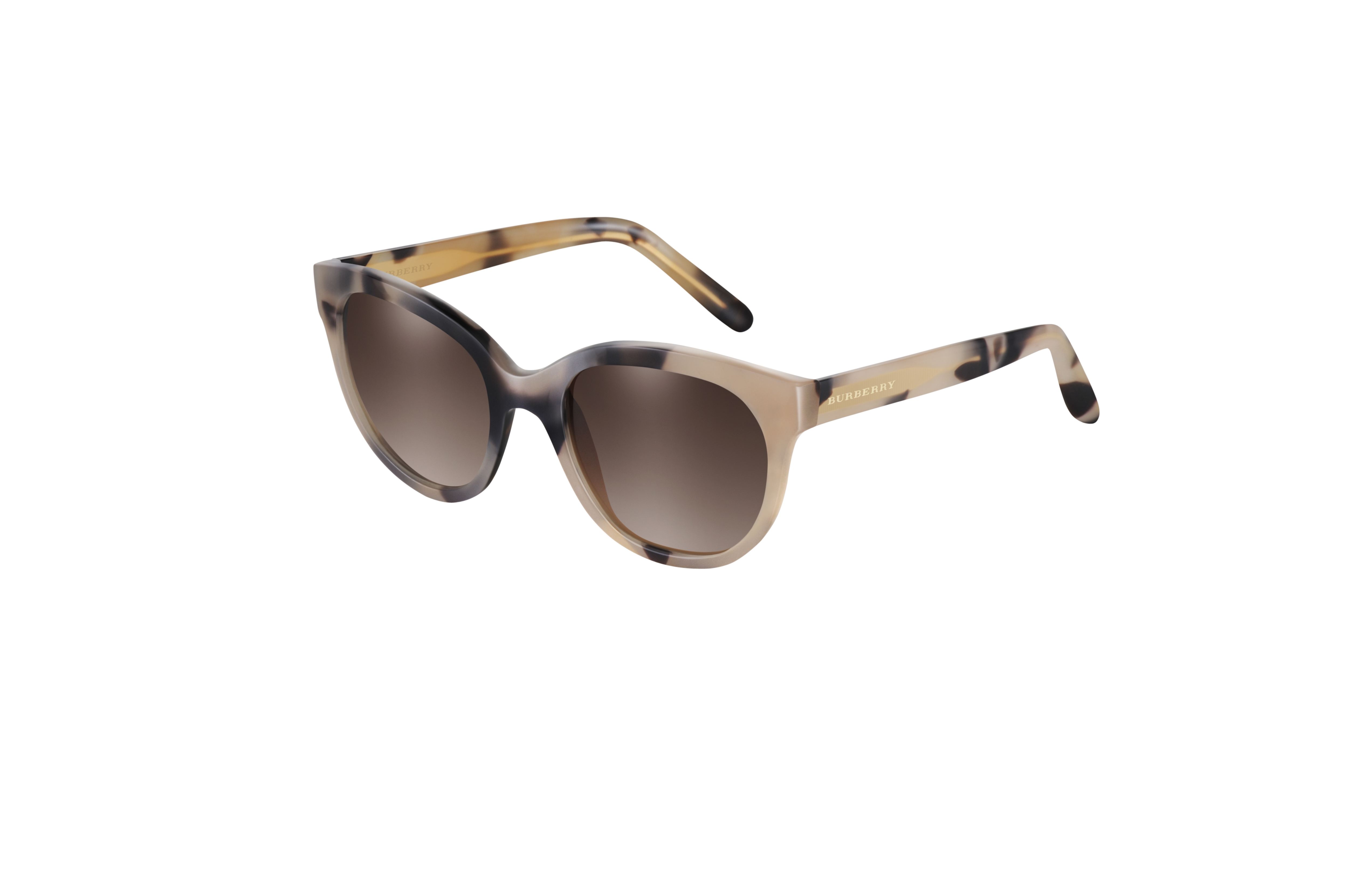 burburry glasses ncfl  burberry sunglasses new collection