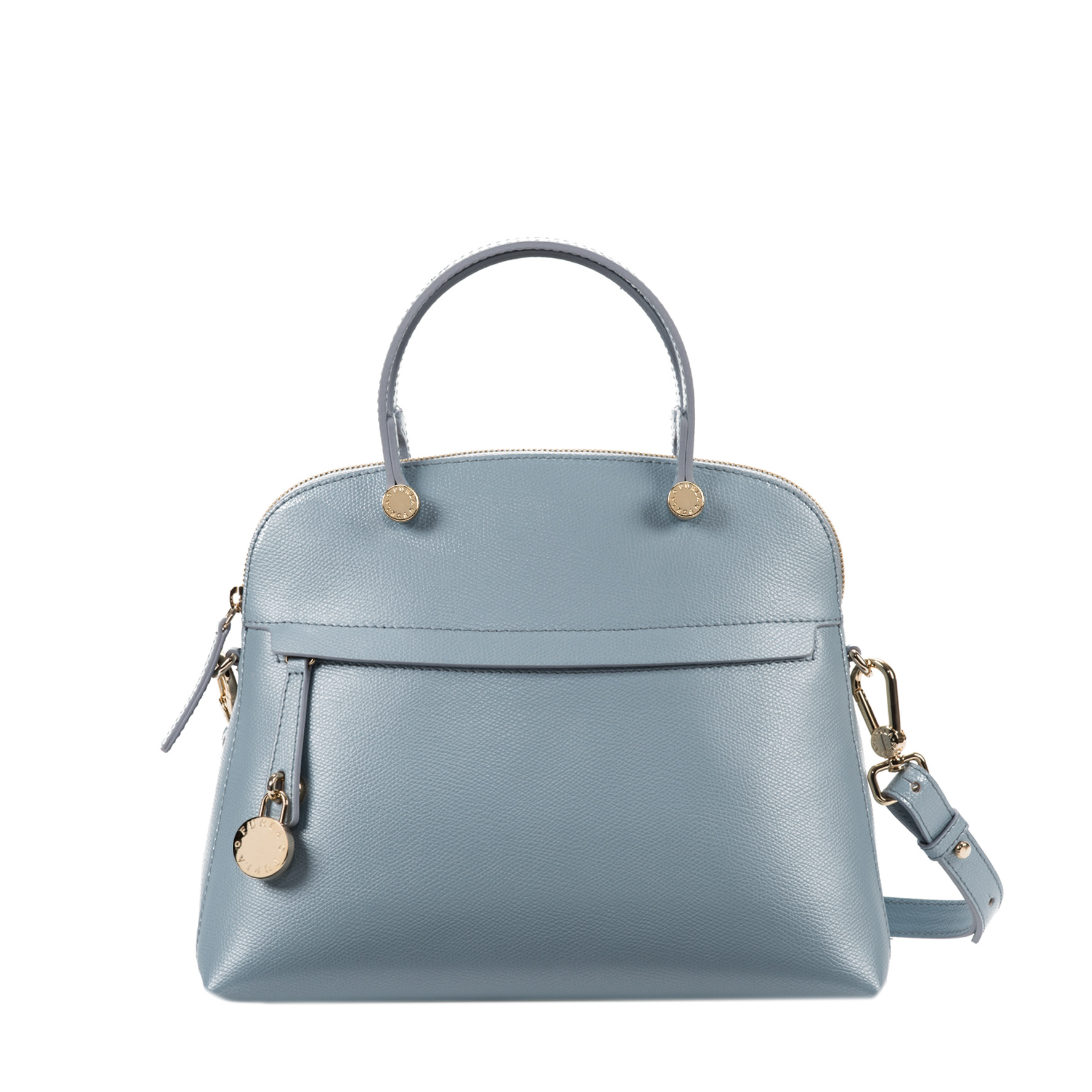 Furla Handtassen Winter 2015 : Furla unveils pre fall collection