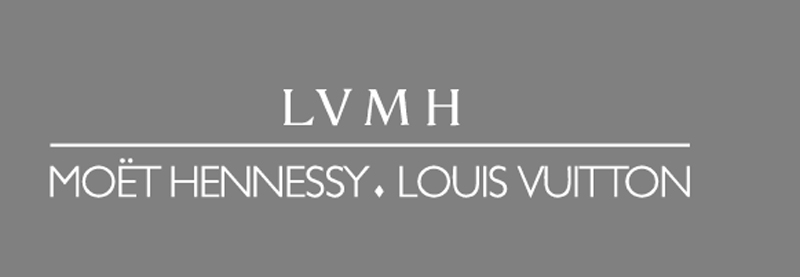lvmh in asia This timeline shows the total number of stores of the lvmh group worldwide from 2008 to 2017 in 2017, the total number of stores the lvmh group had worldwide was 4,374.