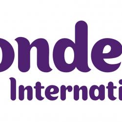 Mondelez Wtr Announces Operational Restructure Frontier