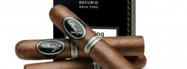 Davidoff-Cigars-Escurio-Line