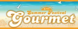 gourmet-banner-1024x273