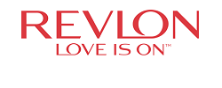 Revlon-Love-Is-On-Logo