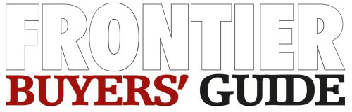 buyers-guide-logo