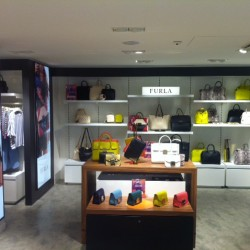 369a58f2f Furla opens two new stores with Lagardere Travel Retail