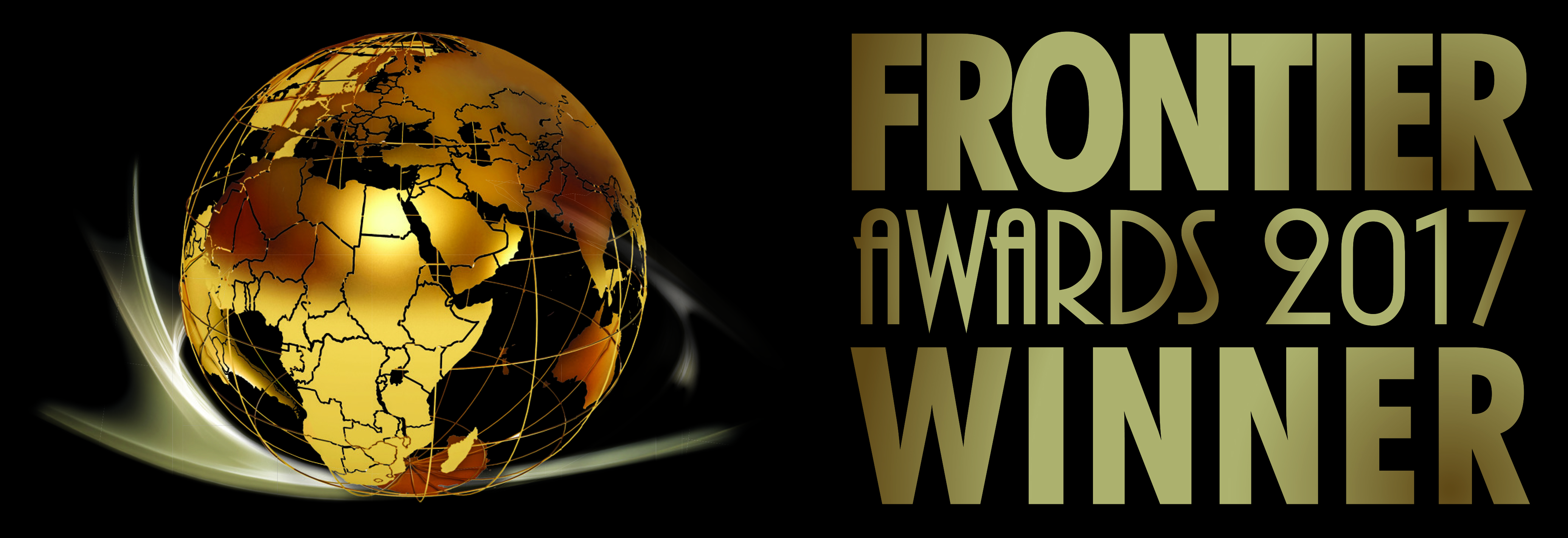Frontier awards 2017 shortlist frontier magazine malvernweather Choice Image