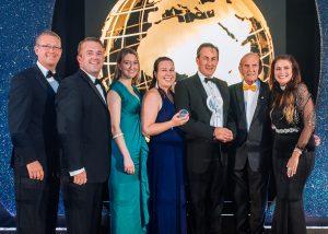 Frontier Award Winners 2017 (low res)-027