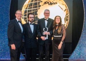 Frontier Award Winners 2017 (low res)-029