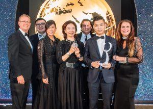 Frontier Award Winners 2017 (low res)-031