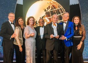 Frontier Award Winners 2017 (low res)-033