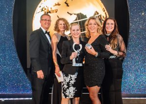 Frontier Award Winners 2017 (low res)-037