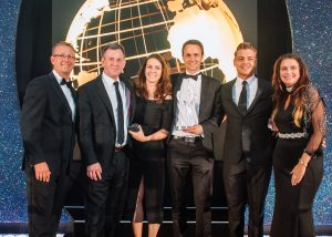 Frontier Award Winners 2017 (low res)-039