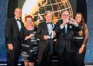 Frontier Award Winners 2017 (low res)-043