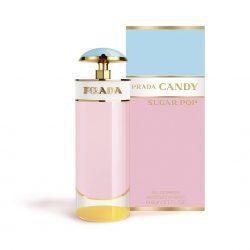 13ca888786a Puig releases Prada Candy Sugar Pop into travel retail