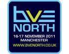 BVE North