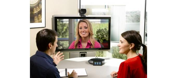 LifeSize introduces Unity all-in-one HD VC system
