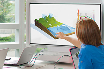 Anders+Kern to host interactive teaching technology days