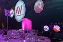 ava-016