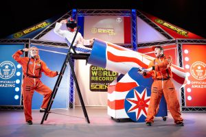 Photo of XL Events GWR Science Live 01 300x200
