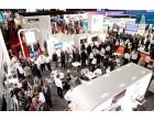 ISE 2013 review: Is the RAI the limit for ISE?
