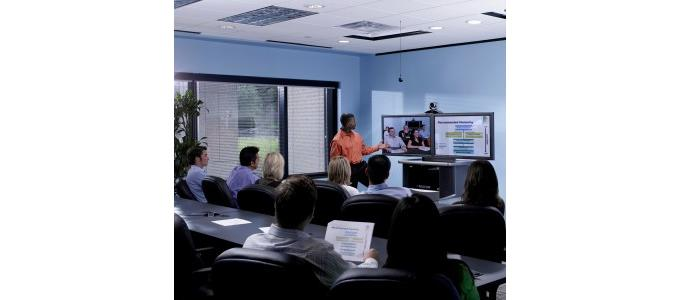Video conferencing to be the preferred business communications tool by 2016
