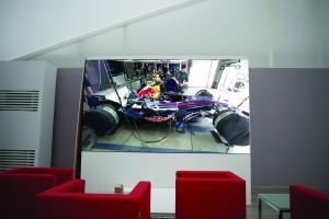 F1 image2