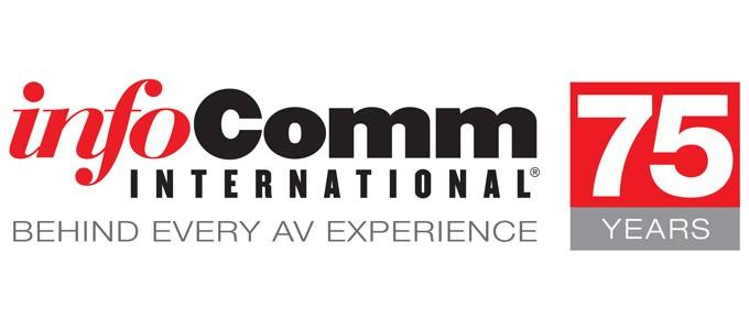 Crestron and InfoComm team up to offer 4K training