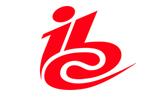 ibc copy