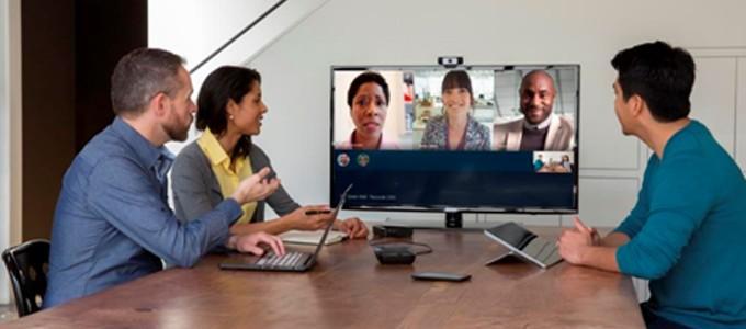 Polycom and Microsoft expand relationship
