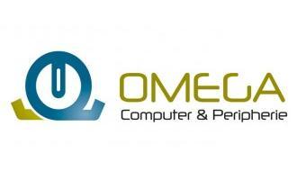 ONELAN signs distributor in Austria