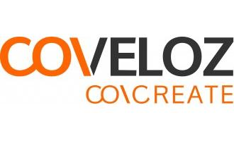 Coveloz adds Ravenna support in first for AVB/IP platforms