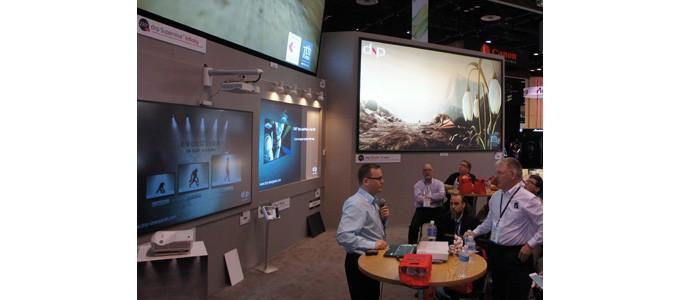 dnp introduces bundled laser strategy