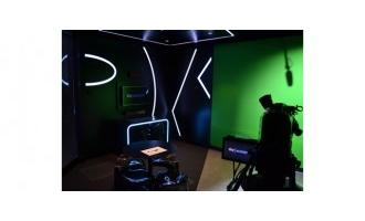 Scots Sky Academy gives bairns a wee taste of broadcast tech