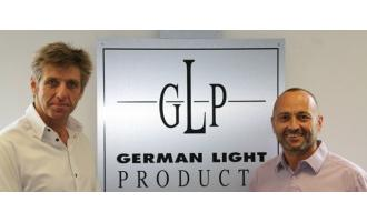 Søren Storm to head up GLP Asia and Pacific sales