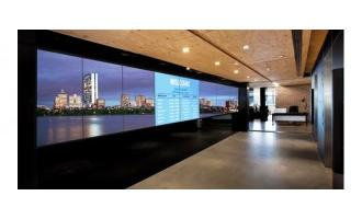 Userful addresses challenges for control rooms and videowalls