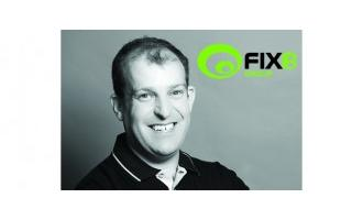 FIX8Group appoints project director