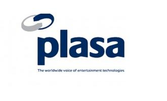 PLASA ceo Matthew Griffiths to step down