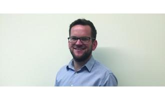 Matthew Anders – Associate Manager, Collaboration Ops, eBay