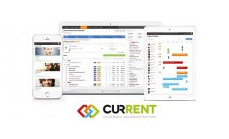 Current RMS adds features after gaining 400 rental business customers