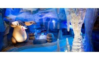 Powersoft boosts Plopsa aqua park