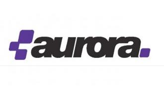 VER completes acquisition of UK's Aurora Lighting Hire