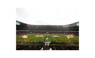 RFU selects Tripleplay as part of Twickenham redevelopment
