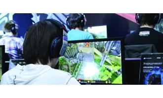 Forum: What can the games world teach the AV industry?