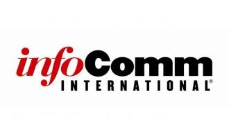 InfoComm unveils education and training plans for ISE 2016